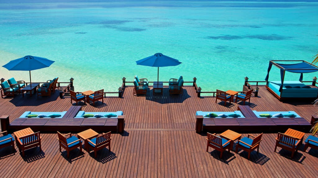Maldives-Resort-Employer-Sheraton-Maldives-Resort-Spa-15.jpg