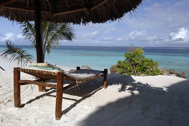 84ef3a28bd9c5 Рейтинг лучших пляжей мира по версии CNN: