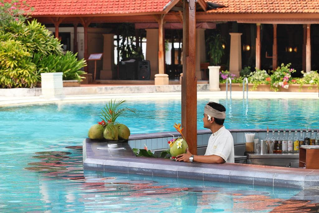 Bali Tropic Resort & Spa 6.jpg
