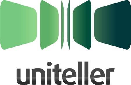 Uniteller_logo_450x293.jpg